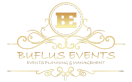 Buflus Events